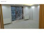 Fotoğraf Çakiroglu gym den murat mah asansörlü 3+2 170m...