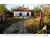 Fotoğraf Muğla fevziye köyünde satılık müstakil ev