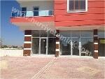 Fotoğraf Karatay alaadi̇n kap caddesi̇nde satilik dükkan
