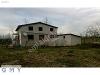 Fotoğraf Düzce kuşaçmasi köyü 7 dönüm i̇çi̇ 240 m2...