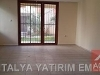 Fotoğraf Kiralık Villa Antalya Lara Güzeloba'da Ked