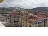 Fotoğraf Aliağa Toki Konutlarında 3+1 140 m2 Satılık Daire
