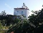 Fotoğraf Antalya yeşilbayırda satılık bahçeli dubleks