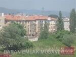 Fotoğraf Akçay da satılık sıfır daire