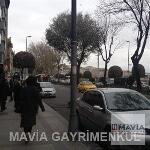 Fotoğraf Fevzi̇paşa cadde üzeri̇ stad karşisi 2+1