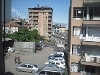 Fotoğraf Trabzon güven emlak'tan hacikasim'da satilik...