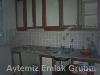 Fotoğraf Üsküdar Libadiye Cumhuriyet Mahallesi Site