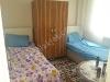 Fotoğraf Güngören'de bayana özel eşyali apart odalar...
