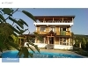 Fotoğraf 5 rooms, 280 sq m villa for sale in Turkey,...
