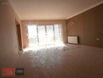 Fotoğraf 5 rooms, 168 sq m apartment for rent in Turkey,...