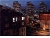 Fotoğraf Bosphorus city aci̇l ki̇ralik saraybahçe 3+1...