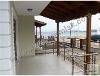 Fotoğraf Nesil Emlak-Yenifoça/Gencelli Denize Sıfır