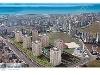 Fotoğraf Beylikdüzü İhlas Marmara 3 te yatırımlık 288 m2...