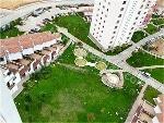 Fotoğraf Bağlıca 1 de site içerisinde kiralık daire