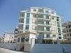Fotoğraf Antalya Konyaaltı-nda 2+1 Residence Daire