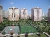 Fotoğraf Atakent toki̇ kardelen si̇tesi̇nde 132 m2 dai̇re