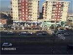 Fotoğraf Sahibinden 2+1 Ara Kat Daire-Davutdede Metro...