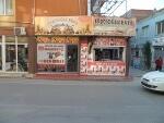 Fotoğraf Bornovada devren büfe döner salonu