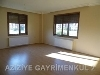 Fotoğraf Batikent mah 4+1 180 m2 çi̇ft ve cam balkon