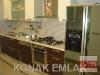 Fotoğraf Ataköy konaklarinda 3 oda 1 salon mobi̇lyali...