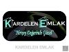 Fotoğraf Kayaşehir Kardelen Emlak'tan Kiralik Daire 600...