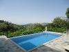 Fotoğraf Gizli Bahce Villa