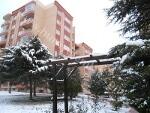 Fotoğraf Eryamanin i̇lk gözdesi̇ doğakent si̇tesi̇nde...