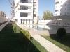 Fotoğraf Eskişehir - Merkez - Batıkent - 3 Konut (Daire)