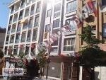 Fotoğraf Harmantepede ana cadde üstü 150 m2 dublex