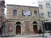 Fotoğraf Eski Foça merkezde satılık taş ev