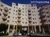 Fotoğraf Bahçeşehir 2. Kısımda Site İçinde Kiralık 110m2...