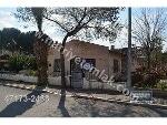 Fotoğraf Aliağa'da kiralık müstakil ev