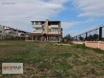 Fotoğraf Yeniçiftlik Denizkent Sitesinde Villa 049