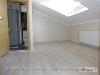 Fotoğraf Ev emlaktan çakmak ta lüx 220 m2. 4+2 sati