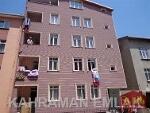 Fotoğraf Pendik Esenyalı da satılık daireler