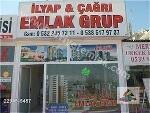 Fotoğraf İlyap'dan yapracik 11. Bölgede satilik güney 3+1
