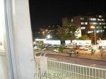 Fotoğraf Pınar emlaktan satılık istasyon cad. Daire