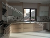 Fotoğraf 7 rooms, 400 sq m house for rent in Turkey,...