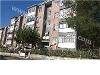 Fotoğraf Ünal emlaktan 5000 evler 75. Yil mahallesi̇nde...