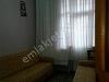 Fotoğraf Zonguldak evim emlaktan soğuksuda satılık daire