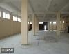 Fotoğraf Hadımköy yolu üzerinde 3000 m2 kiralık işy