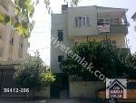 Fotoğraf Anadolu emlaktan numune evler de 3 katli...