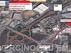 Fotoğraf Gebze'de e-5 cephe satilik müstaki̇l ve pre