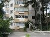Fotoğraf Karabük/Sirinevler Sahibinden kiralik 3+1...