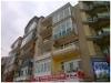 Fotoğraf Balçovada; mithatpaşa Cadde, 3+1,110m25kat...
