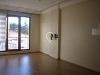 Fotoğraf Ahmet Kuru' dan Kısıklı' da 4+1, 125 m2 kiralık...