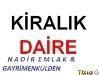 Fotoğraf Kiralık Daire Gaziantep Şahinbey Yeditepe Mah....