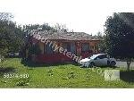 Fotoğraf UZMANLAR'dan Satılık Çiftlik Evi 2535 m2...