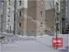 Fotoğraf Avrupa konutlari atakent-3 120 m2 2+1 ki̇ralik...