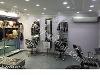 Fotoğraf Devren müşterili kuaför salonu +eşyalı ev